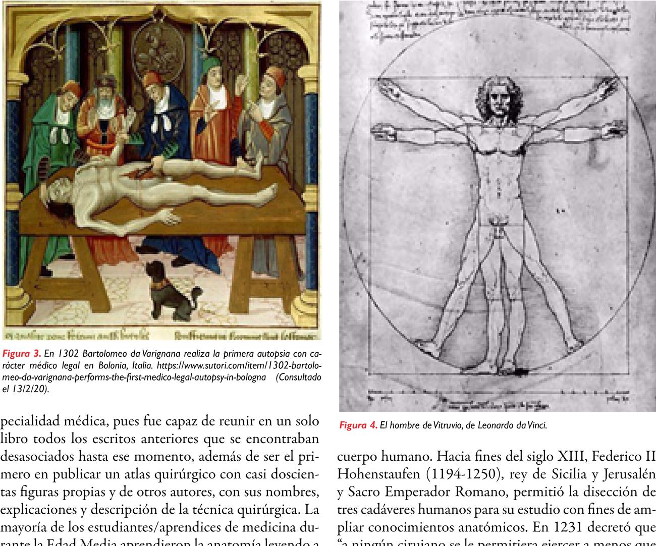 La autopsia y la necesidad de su resurgimiento a nivel hospitalario